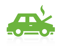 collision-and-repair-service